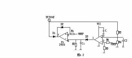 开关电源原理浅析-技术文章-宜昌华菱科技 专业变频器