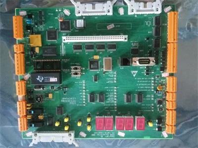 电梯控制板 (3)-工控电路板-宜昌变频器维修,工控电路